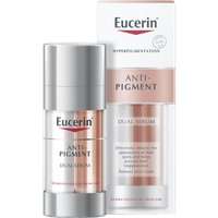 Eucerin Anti Pigment Dual Serum Thiamidol & Hyaluronic Aci