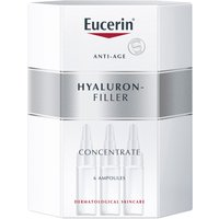 Eucerin Hyaluron-Filler Concentrate