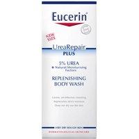 Eucerin UreaREPAIR 5% Urea Body Wash