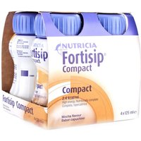 Fortisip Compact Mocha