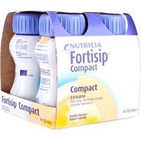 Fortisip Compact Vanilla