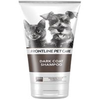 Frontline Dark Coat Shampoo