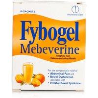 Fybogel Sachets