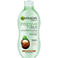 Garnier Body Intensive 7 Days Ultra-Replenishing Lotion
