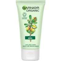 Garnier Organic Argan Multi Use Rescue Balm