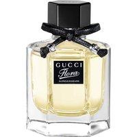 Gucci Flora Glorious Mandarin eau de Toilette Spray