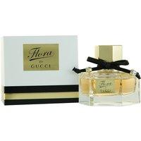 Gucci Flora eau de Parfum Spray