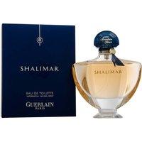 Guerlain Shalimar Edt Spray