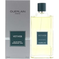 Guerlain Vetiver M Edt  Spray