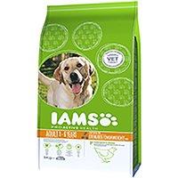 IAMS Adult Dog Light Chicken