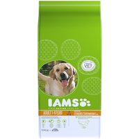 IAMS Dog Adult Light Chicken Flavour