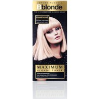 Jerome Russell Bblonde Blonde Toner Champagne
