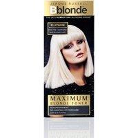 Jerome Russell Bblonde Blonde Toner Platinum