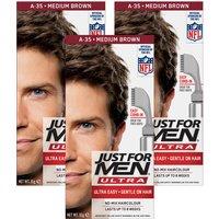 Just for Men Autostop Hair Colour 35 Medium B