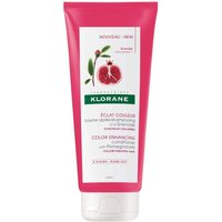 Klorane Pomegranate Conditioner 200ml