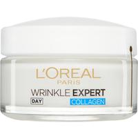 L'Oreal Paris Wrinkle Expert 35+ Collagen Day Cream