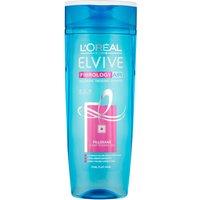 L'Oreal Paris Elvive Fibrology Air Shampoo