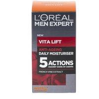 L'Oreal Paris Men Expert Vita Lift 5 Anti Ageing Daily Moisturiser