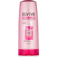 L'Oreal Paris Elvive Nutri-Gloss Shine Conditioner