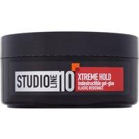 L'Oreal Studio Line Indestructible Hair Gel Glue