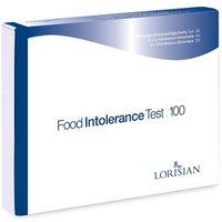 Lorisian 100