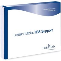 Lorisian 150 plus IBS Support Test