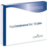 Lorisian 150 Plus