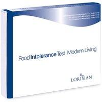 Lorisian Modern Living