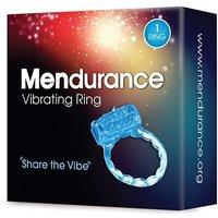 Mendurance Vibrating Ring