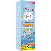 Natures Aid Children's DHA Mini Drops