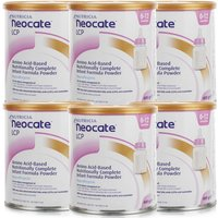 Neocate LCP - 6 Pack