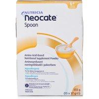 Neocate Spoon Sachet Formula