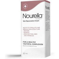 Nourella Active Skin Cream 50ml