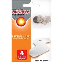 Image of Nurofen for Children Feversmart Temperature Monitor Refills