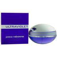 Paco Rabanne Ultraviolet Edp Spray