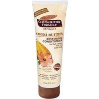 Palmer's Cocoa Butter Formula Restoring Conditioner