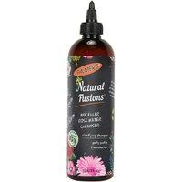 Palmer's Natural Fusions Micellar Rose Water Cleansing Shampoo