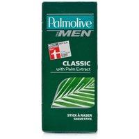 Palmolive Classic Shave Sticks