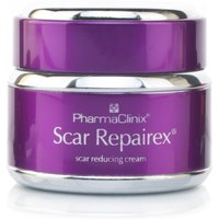 Pharmaclinix Scar Repairex Cream