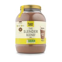 Protein World Slender Blend Chocolate 1.2kg