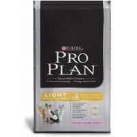 Purina Pro Plan Cat Light