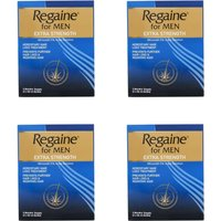 Regaine Extra Strength - 12 Month Supply
