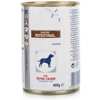 Royal Canin Canine Veterinary Diet Gastro-Intestinal