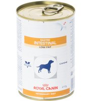 Royal Canin Canine Veterinary Diet Gastro Intestinal Low Fat