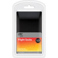Safe & Sound DVT Flight and Travel Socks