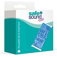Safe and Sound Hot and Cold Pack
