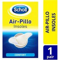 Scholl Airpillo Comfort Insoles