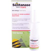Sentanase Spray Forte 10ml
