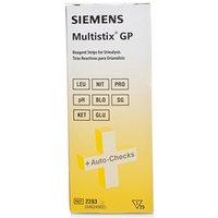 Siemens Multistix GP