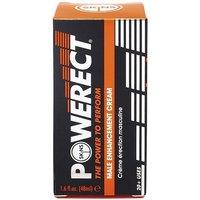 Skins Powerect Male Enhancement Cream 48ml Pump